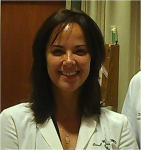 Carola_Bagnarello-OBGYN-Williamsville-NY-Large