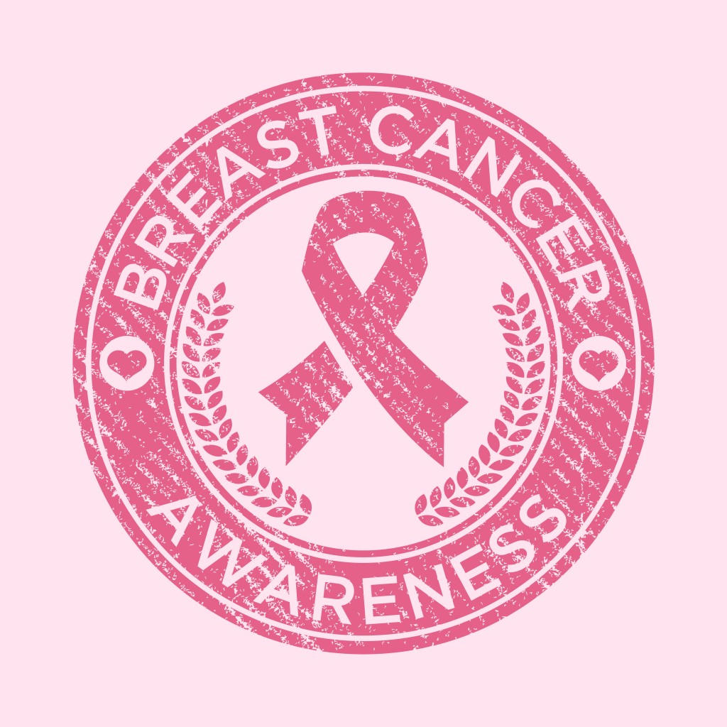 Breast cancer awareness cysts vs tumors whats the difference breast cancer awareness buycottarizona Images