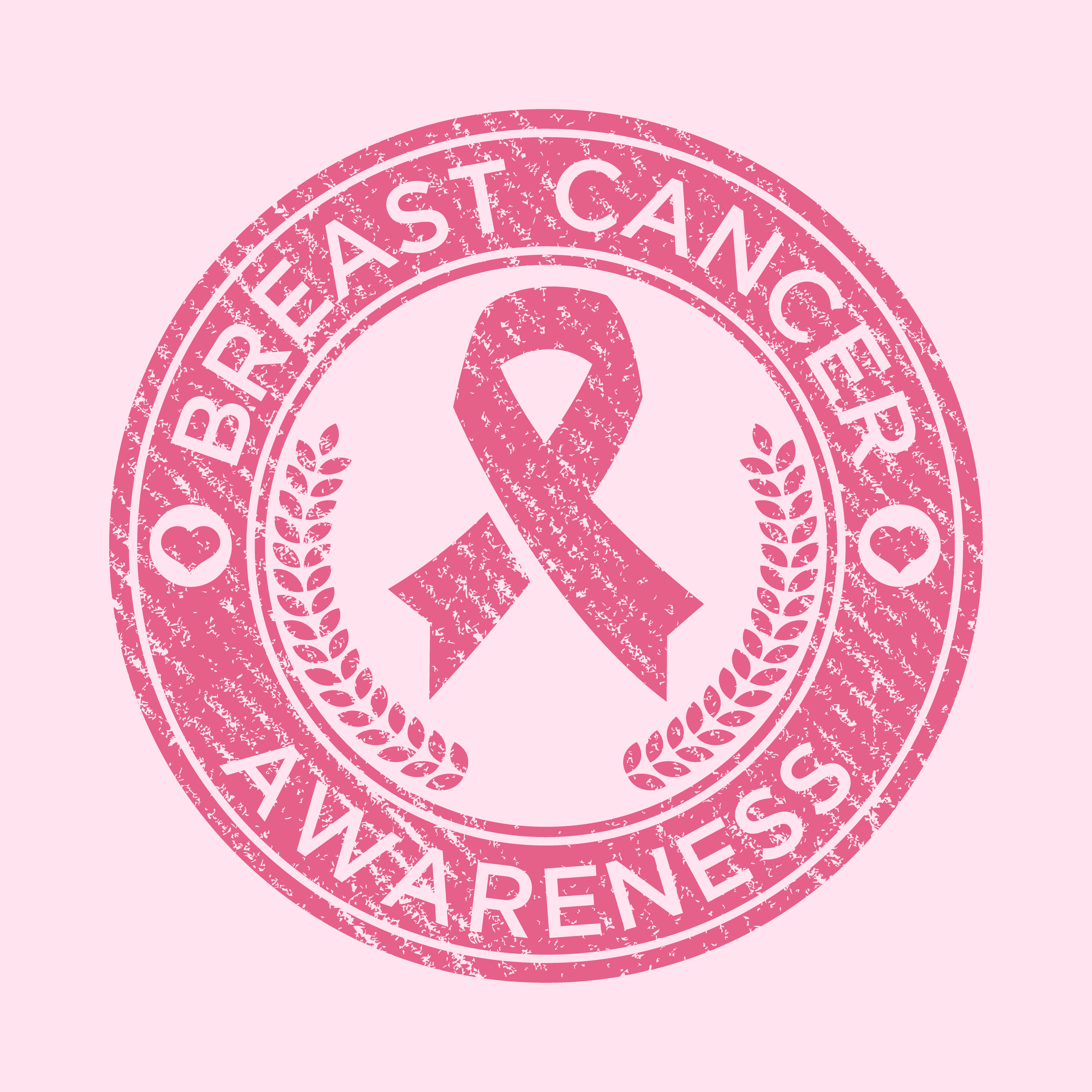 Breast Cancer Awareness Cysts Vs Tumors Whats The Difference