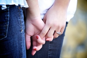 Safe sex in lesbian relationships matchless theme